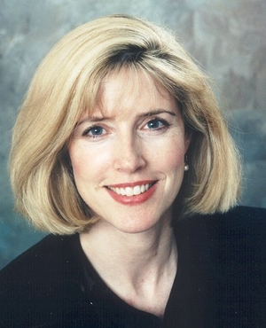 Photo of Joanne Gerety Rice, ABR, ASP, CBR, CLHMS